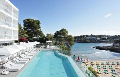 Odsprzedam wakacje | Ibiza | 14-21 sierpnia | 1 osoba