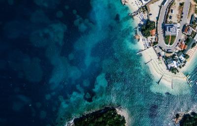 Odsprzedam wakacje | Albania | 26 sierpnia - 3 września | all inclusive