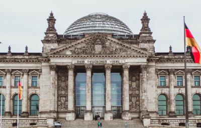 Odsprzedam nocleg | Berlin na weekend 22-24.03