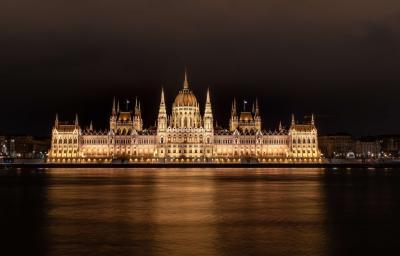 Odsprzedam wycieczkę po stolicach Europy | 5-8 marca | 2 osoby