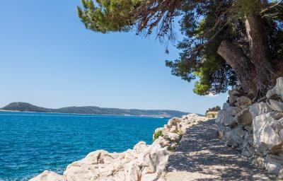 Odsprzedam noclegi w Chorwacji | 18 - 25 lipca | 2 + 1
