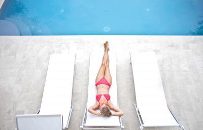 Odsprzedam wakacje | Grecja | 30.08 - 10.09 | 2 osoby