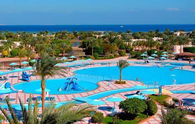 Odsprzedam wakacje w Egipcie | 1 - 8 sierpnia | 1 dorosły