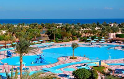 Odsprzedam wakacje | Egipt | 19-26 września| 2 osoby