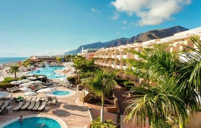 Odsprzedam wakacje | Fuerteventura | 16-23 lutego | 2 osoby