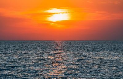 Sprzedam wakacje | polskie morze | 14-21 lipca | 2+1 |