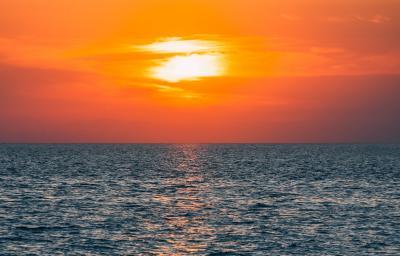 Odsprzedam wakacje nad Bałtykiem - 22 - 26 czerwca - 2 osoby