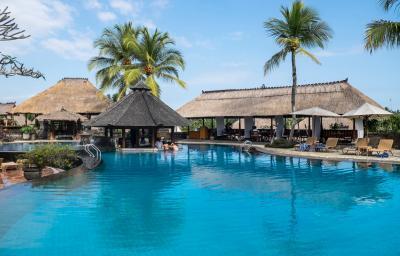 Odsprzedam wakacje | Dominikana | 14-28.09 | 2 osoby