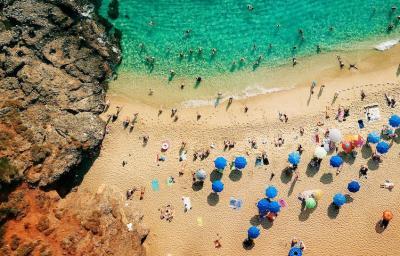 Odsprzedam wakacje| Turcja | 7-17 lipca | 2 osoby