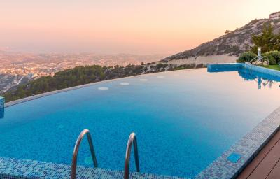 Odsprzedam wakacje | Turcja | 1 dorosły + 1 dziecko | 11-21 lipca