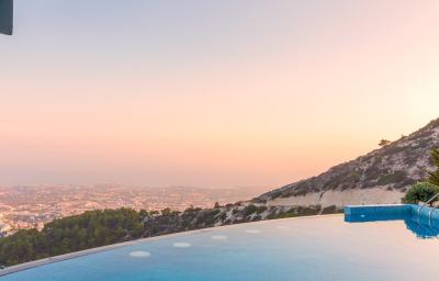Sprzedam wakacje | Hiszpania | 22-29 lipca | 2 osoby