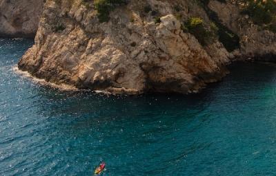 Odsprzedam wakacje w Chorwacji | 2+1 | 19-25 sierpnia
