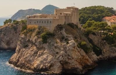Odsprzedam noclegi w Chorwacji | 7-14 września | 2+1