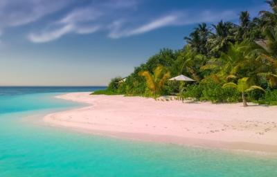 Odsprzedam wczasy | Dominikana | 2 osoby | 12-23 grudnia