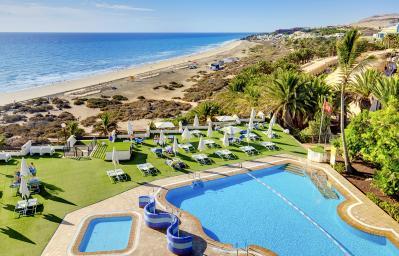Odsprzedam nocleg | Fuerteventura | 12 - 23 sierpnia
