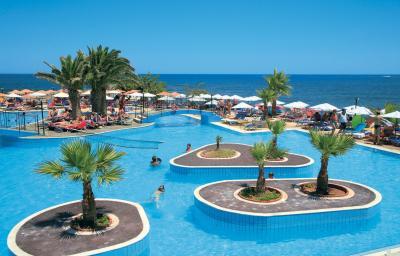 Odsprzedam wczasy | Kreta | 2 osoby | 11-21 sierpnia