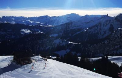 Odsprzedam wyjazd na narty do Włoch | 7-14 marzec | 2 osoby