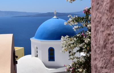 Odsprzedam wakacje w Grecji | 19-27 sierpnia | 2 + 2