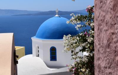Odsprzedam wakacje | Grecja | 12 - 21 sierpnia | 2 + 1