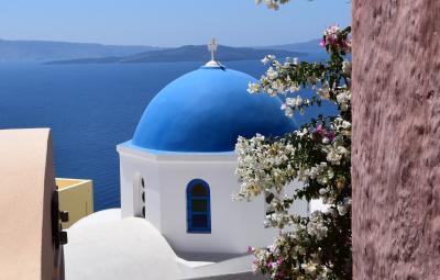 Odsprzedam wakacje | Kreta | 2 + 1 | 20 - 27 czerwca