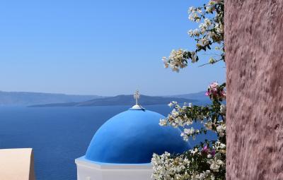 Odsprzedam wakacje | Zakynthos | 2 osoby | 28.09 - 05.10