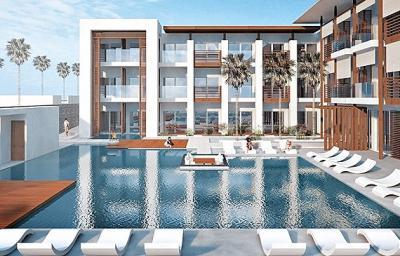 Odsprzedam wakacje | Kreta | 11 - 18 września | all inclusive