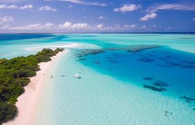 Odsprzedam wakacje, Turcja/Alanya, SplashWorld Eftalia Splash Resort