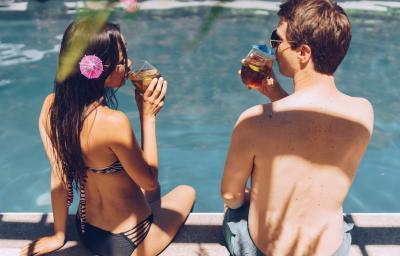 Odsprzedam wakacje | Kreta | 14-25 lipca | 2 + 2