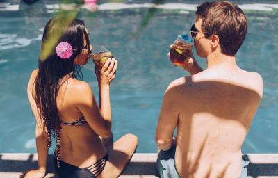 Odsprzedam wakacje | Rodos | 23.09 - 04.10. | 2 osoby