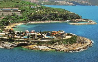 Odsprzedam wakacje | Wyspy Zielonego Przylądka | 29.08  05.09