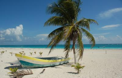 Odsprzedam wakacje | Zanzibar | 2 dorosłych | 12-20 stycznia