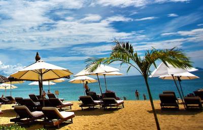 Last minute | Odsprzedam wakacje | Fuerteventura | 3-10 lutego
