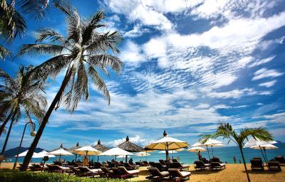 Sprzedam wakacje w Hiszpanii | 2 osoby | 1-8 czerwca