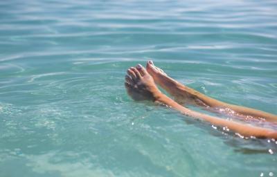 Odsprzedam wakacje | Tunezja | 2 osoby | 17-24 października