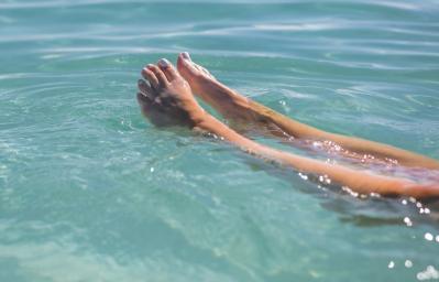 Odsprzedam wakacje | Fuerteventura | 26.03 - 02.04 | 2 osoby