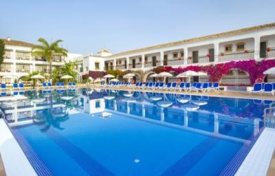 Odsprzedam wakacje | Hiszpania | 2+1 | 19-26 sierpnia