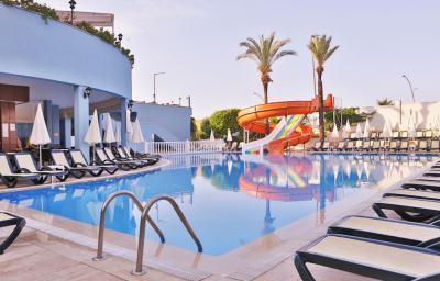 Odsprzedam wakacje | Madera | 18-25 czerwca | 2 osoby