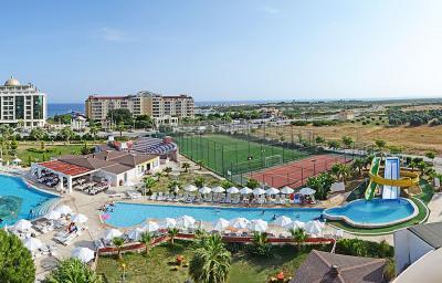 Odsprzedam wakacje | Turcja - Bodrum | 11 - 22 sierpnia | all inclusive