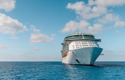 Odsprzedam rejs statkiem   14 - 25 października   2 osoby