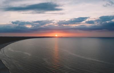 Bałtyk | 2 + 1 | 13 - 19 lipca | domek wakacyjny