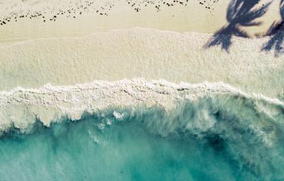 Odsprzedam wakacje na Zanzibarze | 25.02 - 17.03 | 2 osoby