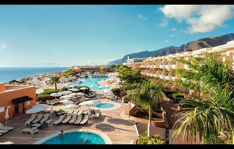 Odsprzedam wakacje   Fuerteventura   2 osoby   31 stycznia - 14 lutego