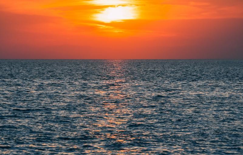 Odsprzedam wakacje nad morzem | 27.07 - 03.08 | 1 dorosły i 1 dziecko
