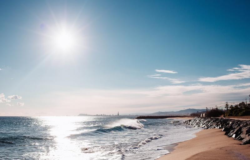 Odsprzedam noclegi | Kreta | 10-17 czerwca | 2+1