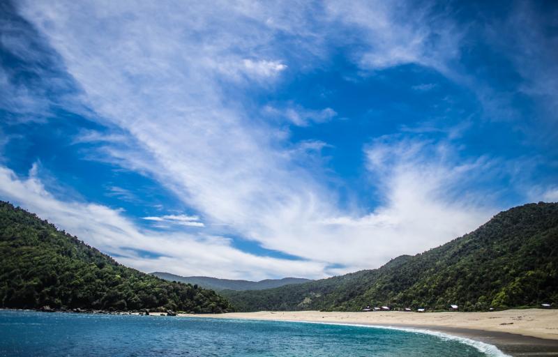 Odsprzedam wakacje | Fuertaventura dla 2 osób