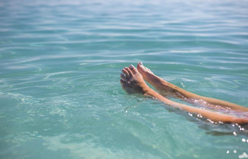 Odsprzedam wakacje w Egipcie | 2 osoby | 11-18 sierpnia