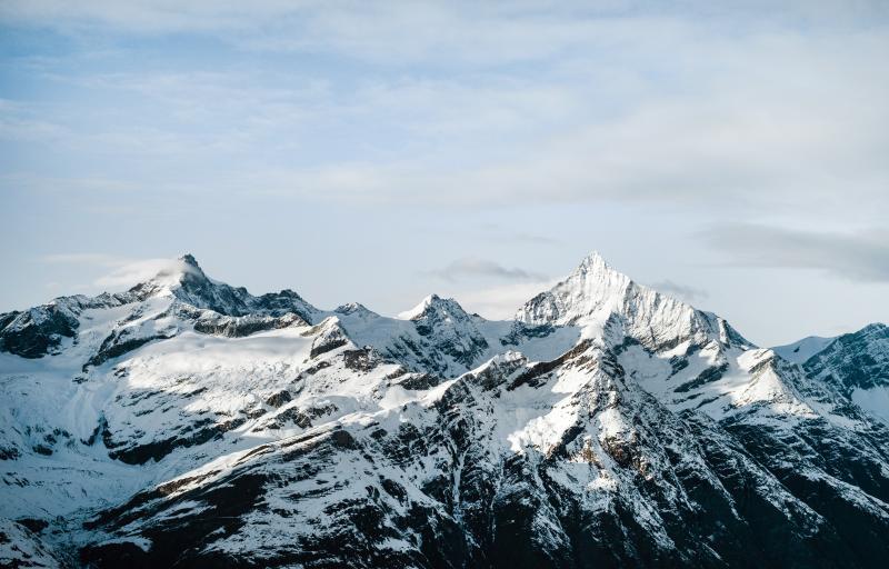 Odsprzedam noclegi w Austrii | Wyjazd na narty | 7-12 marca | 2 osoby